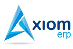 axiom-logo